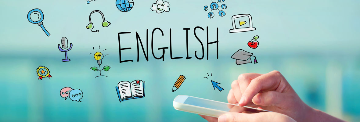 How to master English Section for Banking Exams