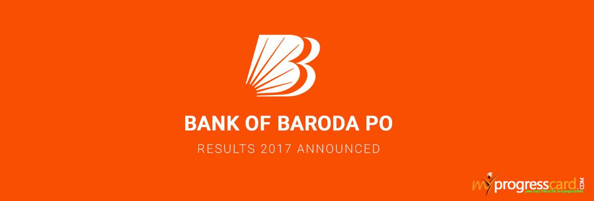 BANK-OF-BARODA-PO