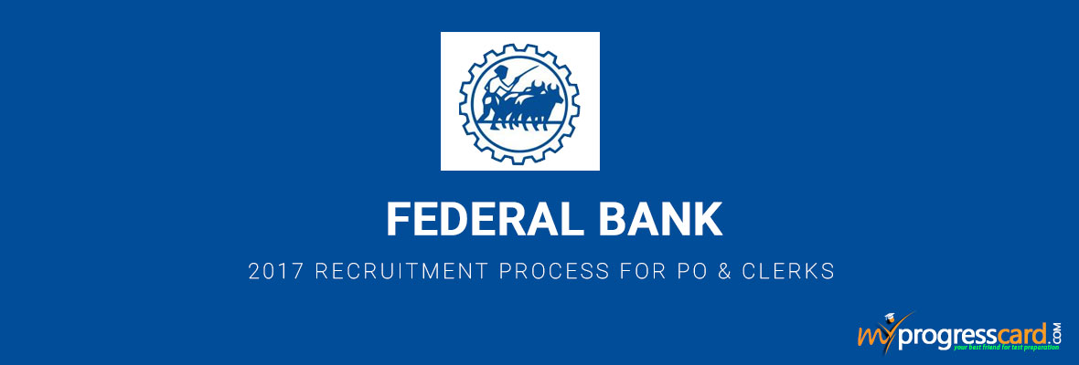 fedralbank