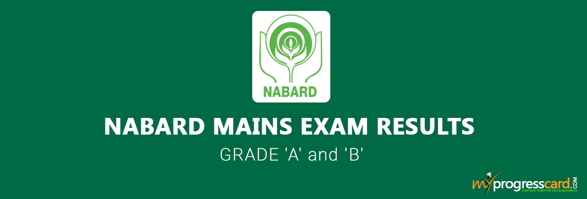 nabard-bank-results