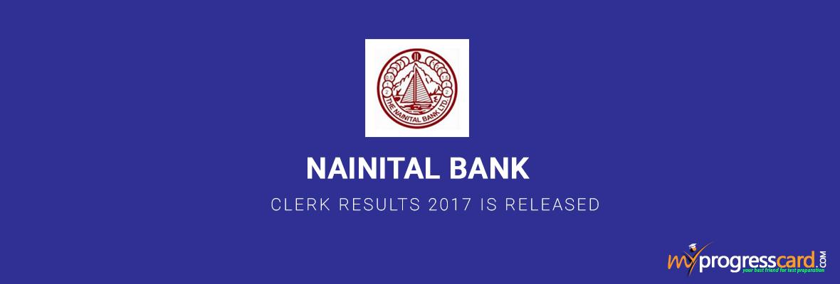 nainital_bank