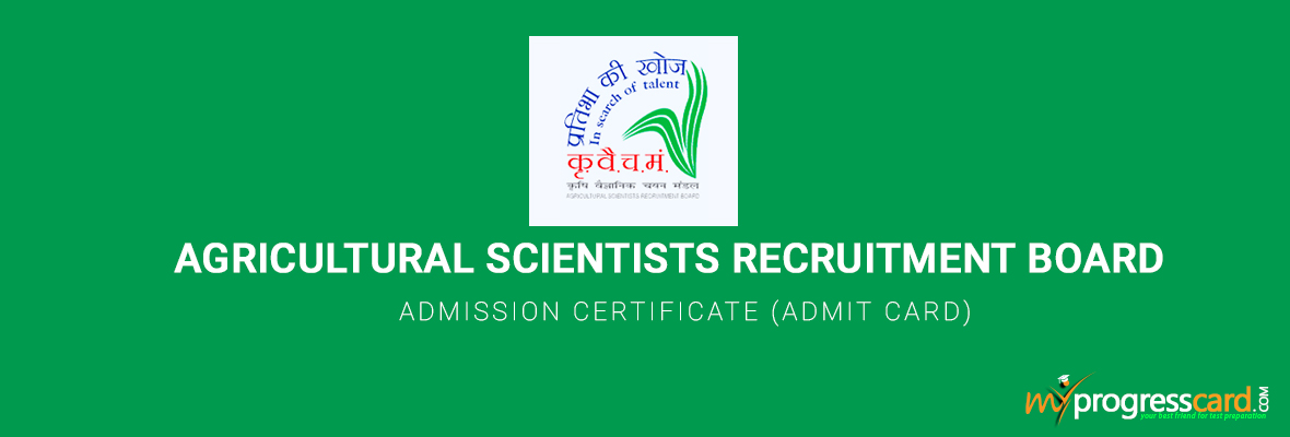 Agricultural-Scientists-Recruitment