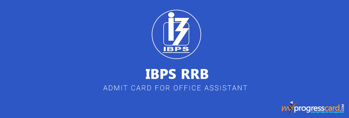 IBPS-RRB-admit
