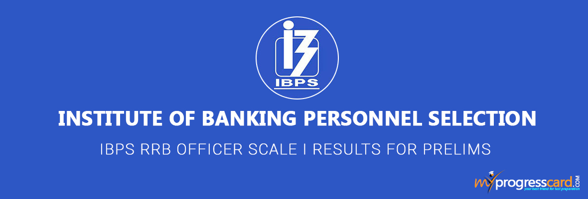 ibps-rrb-results