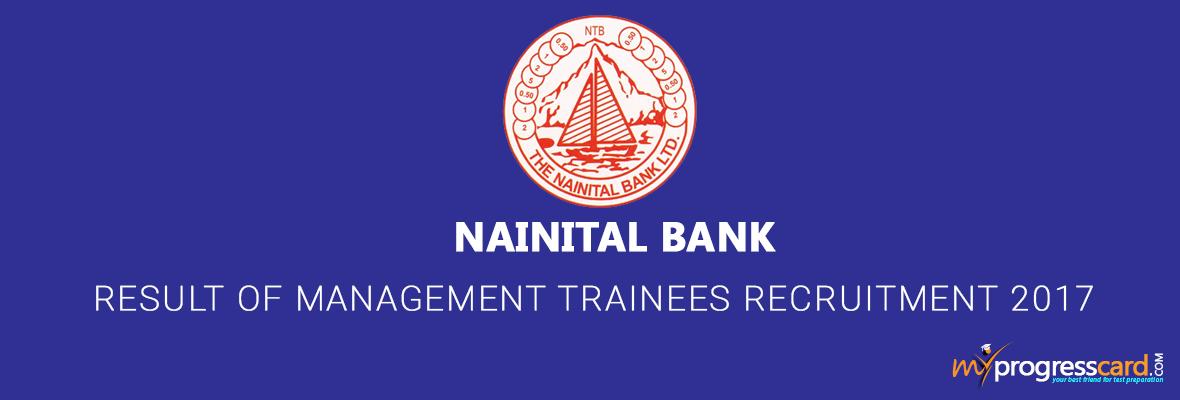 nainital-bank