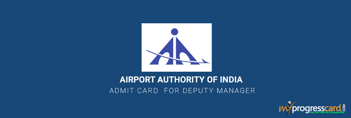 AIRPORTS AUTHORITY OF INDIA RECRUITMENT FOR THE POST OF JR. ASSISTANT (FIRE SERVICE)