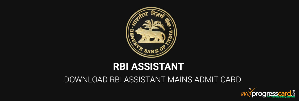 RBI-ASSISTANT-ADMIT-CARD-FOR-MAINS