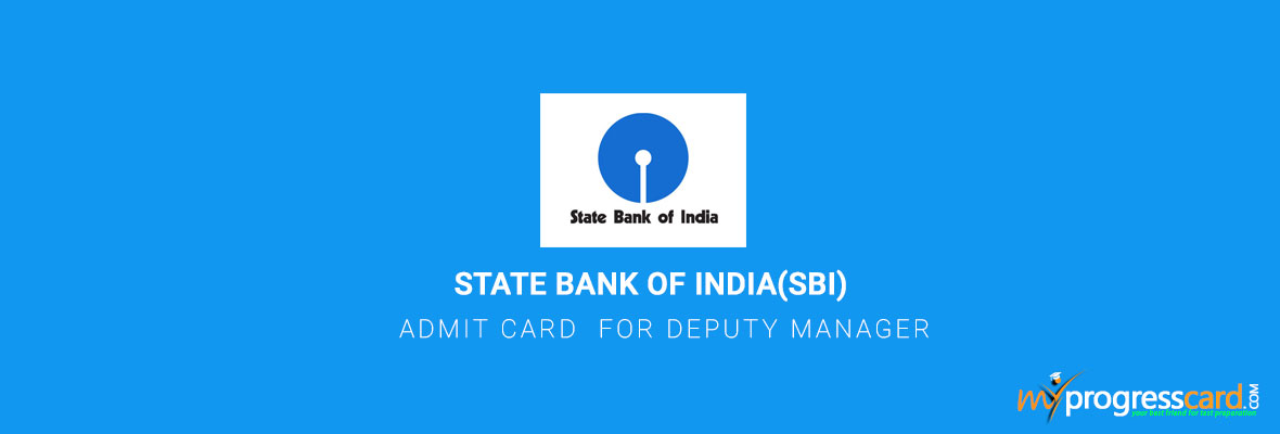 State-Bank-of-India(SBI)