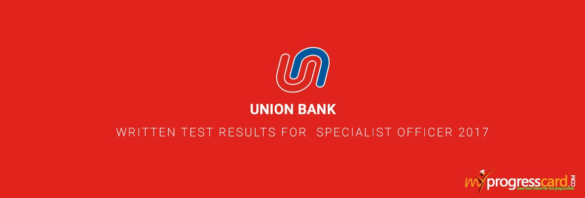 UNION-BANK-SPECIALIST