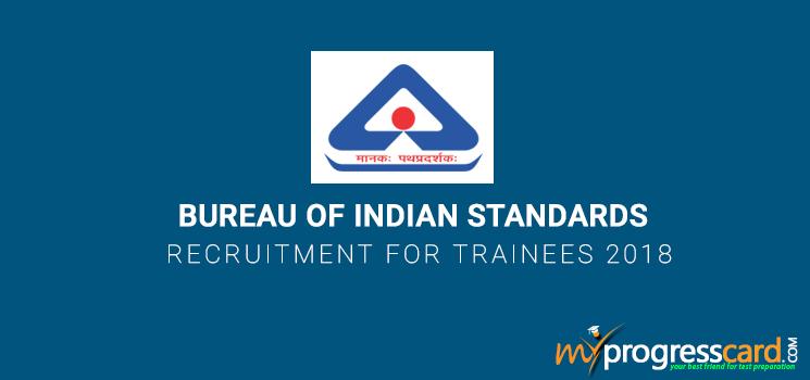 Bureau-of-Indian-Standards
