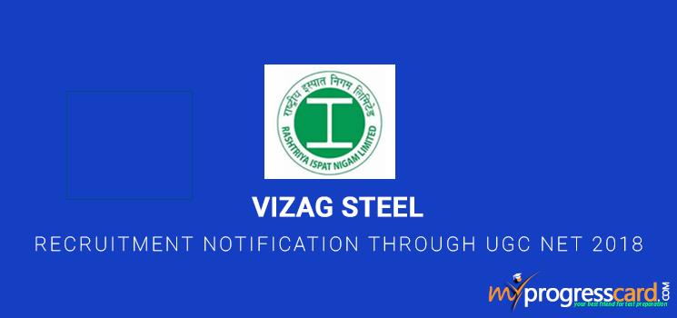 Vizag-Steel (1)