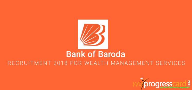 bank-of-borada
