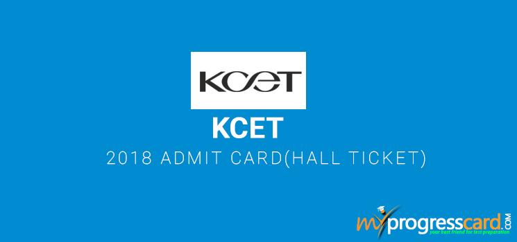 kcet-logo