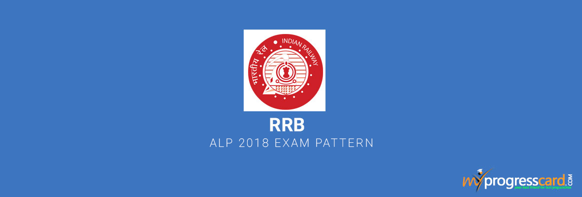 RRB-ALP-pattern