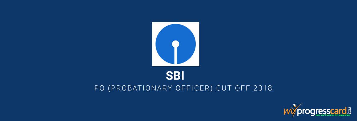 SBI-PO (1)
