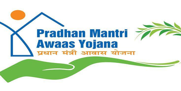 51 Lakh Houses Sanctioned under Pradhan Mantri Awas Yojana (Urban) in Three Years