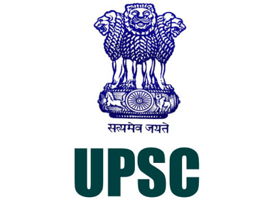 Arvind Saxena appointed acting UPSC chief
