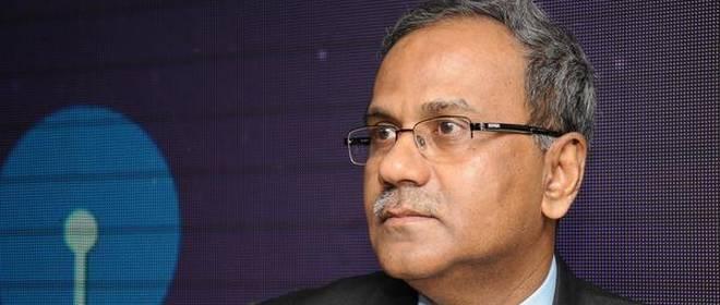 B Sriram resigns as SBI MD amid IDBI stake sale buzz
