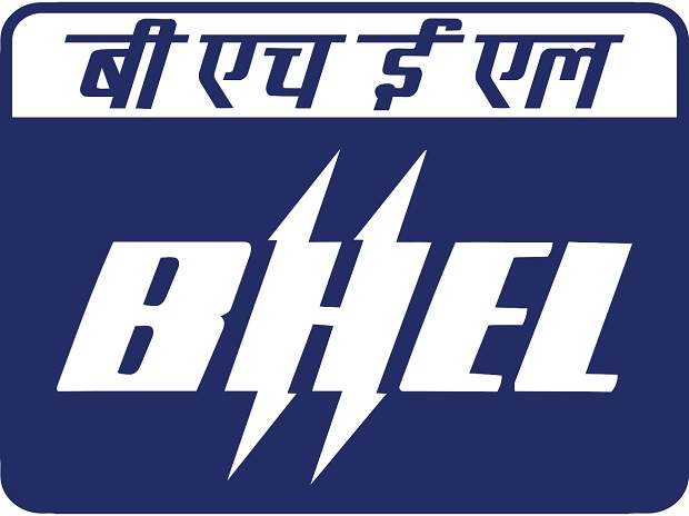 BHEL signs agreement with Korean firm for emission controlling equipment