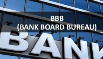 Banks Board Bureau recommends 22 GMs