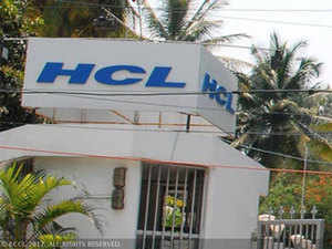 HCL acquires German IT