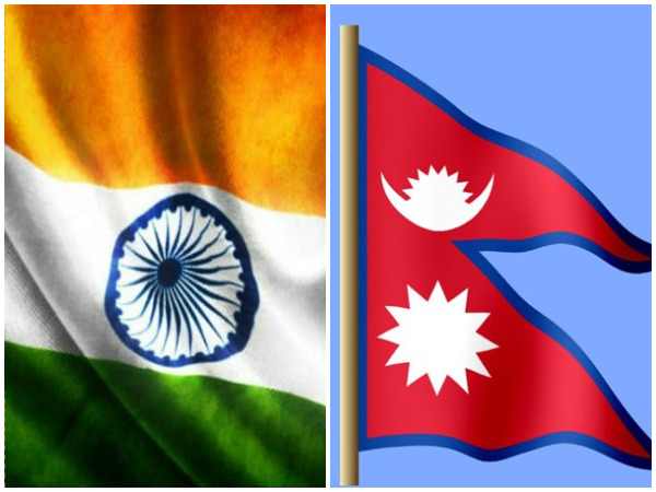 India and Nepal to have 4 New Air Gateways