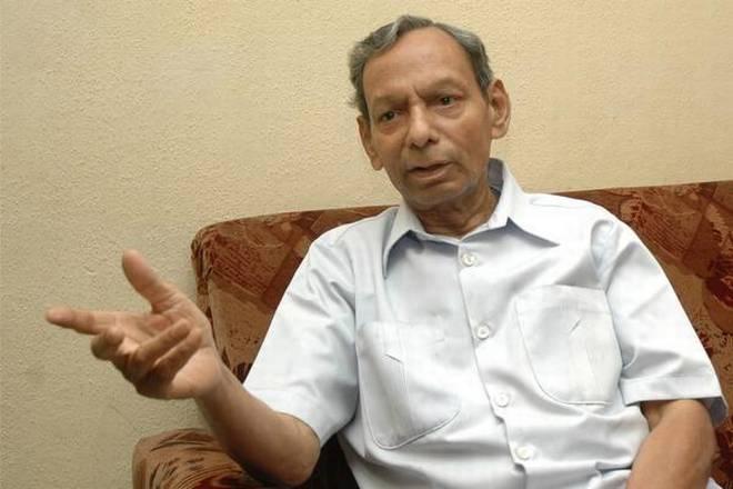Legendary mimicry artist Nerella Venumadhav passes away