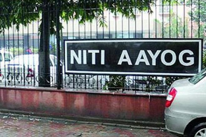 NITI Aayog announces 3000 additional Atal Tinkering Labs