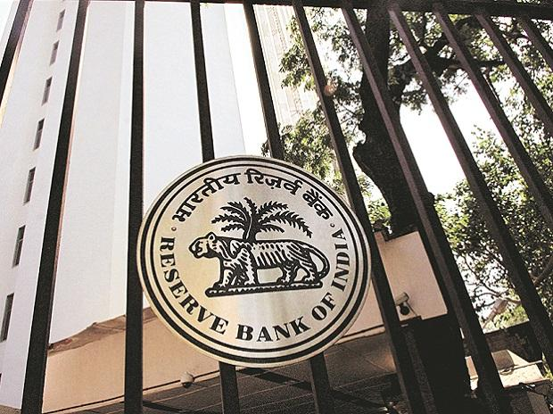 RBI allows Urban Co-operative Banks