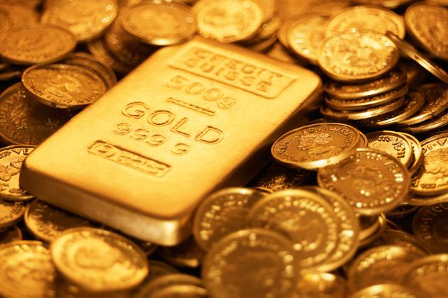 RBI amends Gold Monetisation Scheme