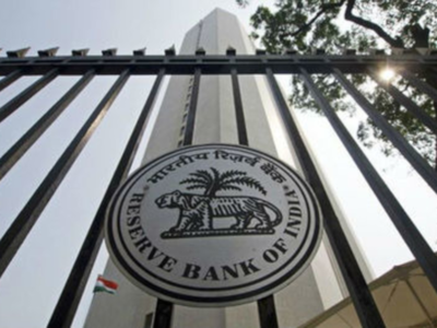 RBI eases GST registered MSME repayment