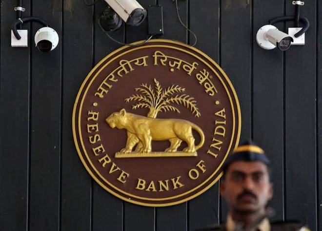RBI hikes repo rate by 25