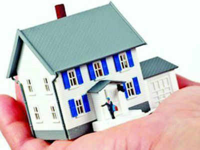 RBI revises housing loan limits under Priority Sector Lending