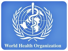 WHO congratulated India For Reducing Maternal Mortality Ratio
