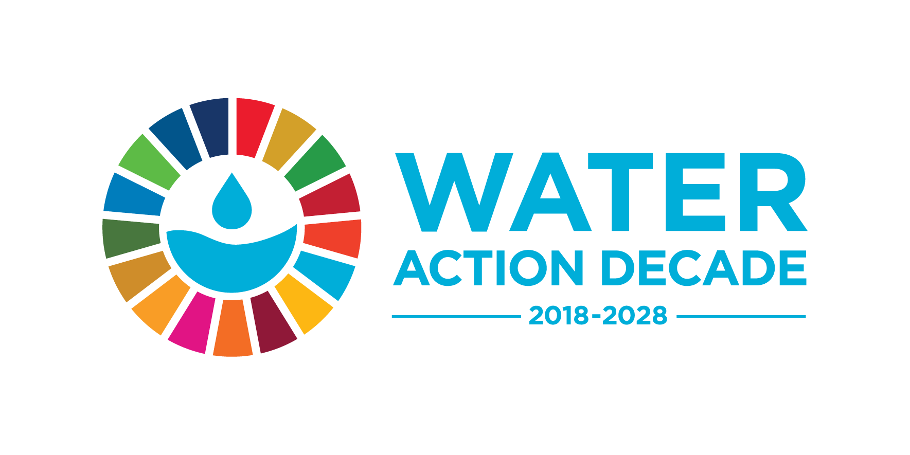 Water for Sustainable Development 2018-2028