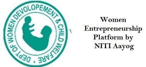 Women Entrepreneurs Platform