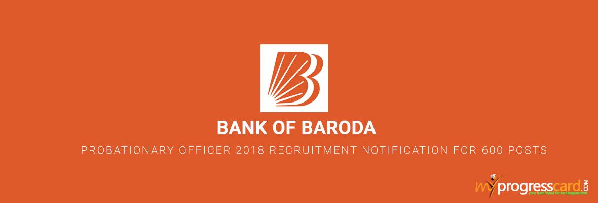 bank-of-borado