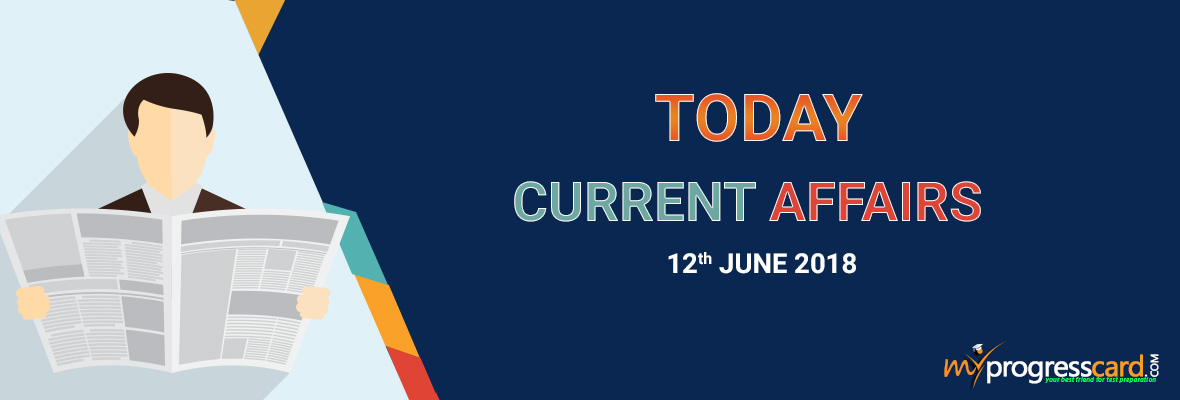 current-affairs 12th June
