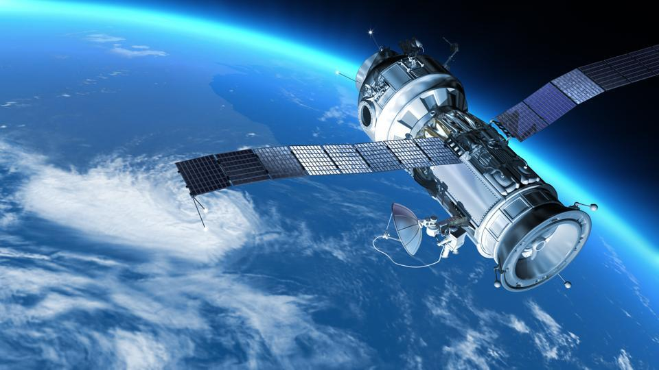Facebook to Launch Satellite Athena in 2019