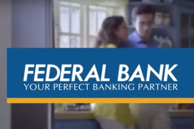 Federal Bank gets RBI nod to enter Bahrain, Kuwait, Spore