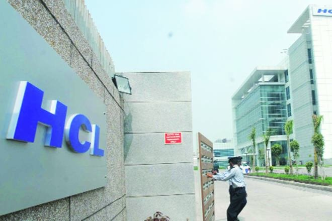 HCL gets government approval to set up SEZ in Andhra Pradesh