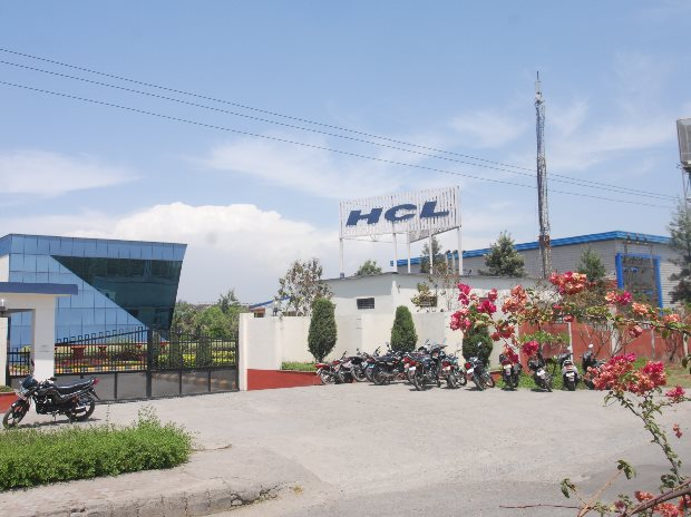 HCL overtakes Wipro to become India's 3rd largest IT firm
