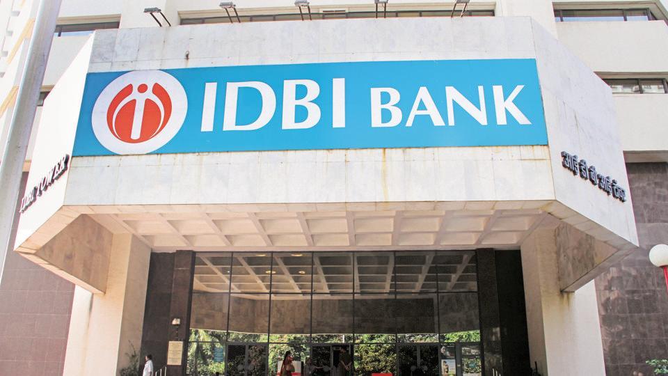 IRDAI Gives Nod To LIC To Buy Stake In IDBI Bank