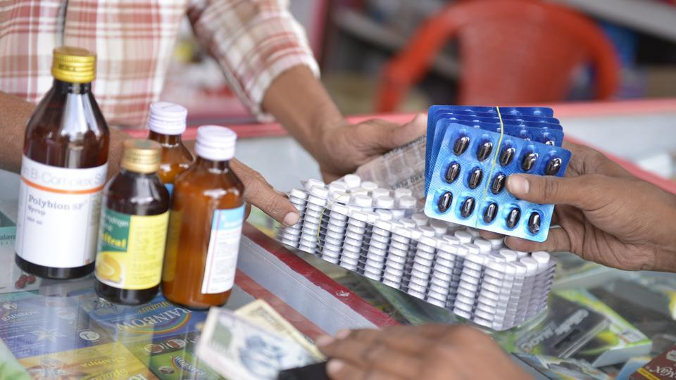India, China agree to reduce tariffs on Chinese imports of Indian medicines
