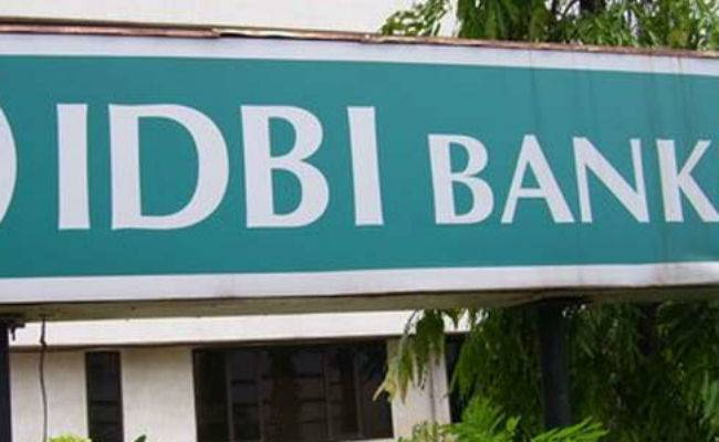 LIC board approves acquisition of up to 51% stake in IDBI Bank