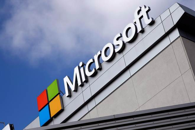 Microsoft & Rajasthan govt. sign MOU for digital training to 9,500 students