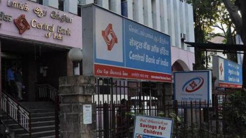 PSU banks plan to raise over Rs.50,000 crores