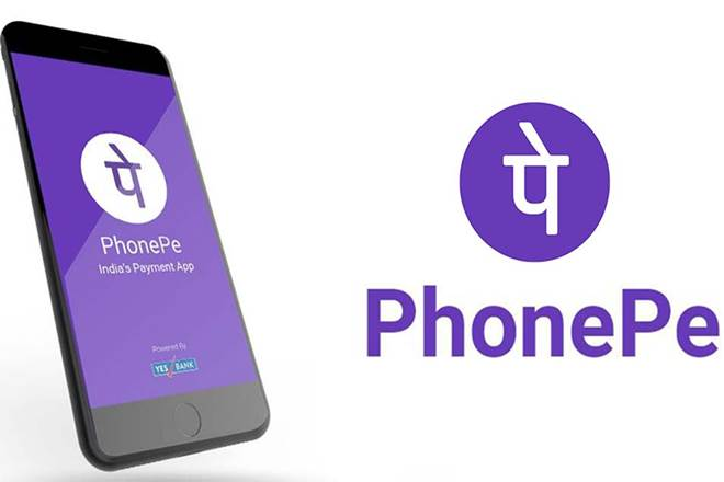 PhonePe acquires Zopper Retail