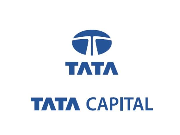 Tata Capital appoints Anil Kaul as Managing Director of Tata Capital Housing Finance