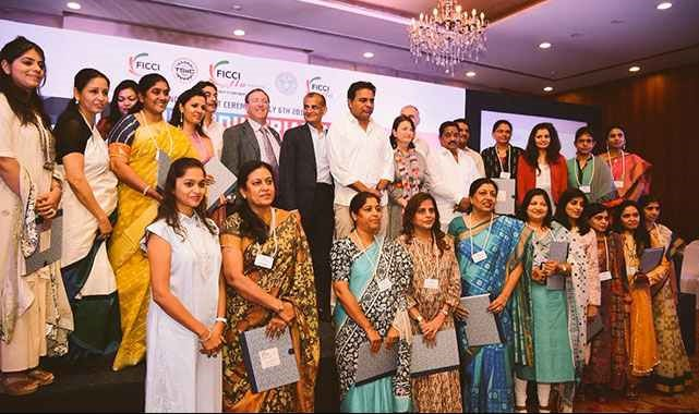 Telangana allots 200 acres to women entrepreneurs